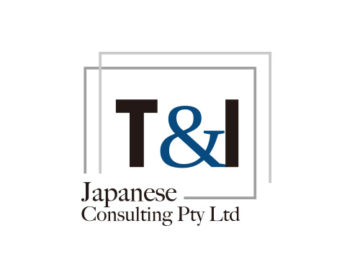 Welcome to T&I Japanese Consulting website!